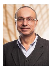Profilbild von Johannes Friedemann Scrum Master / Agile Coach aus Berlin