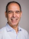 Profilbild von Johannes Götz  Interim Manager, Projekt Manager, Werkleiter