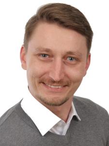Profilbild von Johannes Graessler Scrum/Agile Beratung, Scrum Master, Product Owner, Team Coaching, Workshopmoderation aus Leipzig