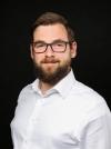 Profilbild von Johannes Hagenburger  IT Projektmanager, Projektleiter
