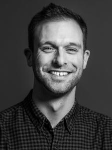 Profilbild von Johannes Huethwohl Umsetzungsteam Mitglied, Product Owner und Agile Coach, Produktmanager für stationäre Energieversorgung aus Koeln