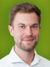Profilbild von   Backend Developer