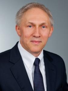 Profilbild von Johannes Karzelek Unabhängiger Unternehmensberater Lean_Rhein-Main  aus Budenheim