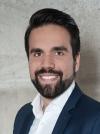 Profilbild von   SAP PI/PO Senior Consultant