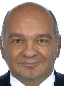 Profilbild von Johannes Poulakis Senior Consultant Energieversorgung aus Esslingen