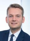 Profilbild von   Manager M&A
