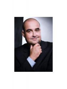 Profilbild von Johannes Rieger Interim Management / Turnaround Management / Change Management / Program Manangement  aus Koeln