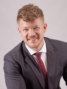 Profilbild von Johannes Schomanek SAP Berater / Projektmanager aus Mindelheim