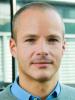 Profilbild von   Senior Produktmanager / Projektmanager digitale Services, Marketing und Geschäftsprozesse