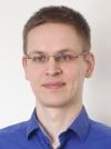 Profilbild von Johannes Semmler  Senior iOS + Android Entwickler