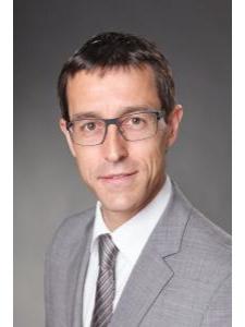 Profilbild von Johannes Strittmatter SAP NetWeaver Portal Consultant aus Schwaderloch