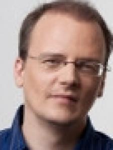 Profilbild von Johannes Thoma Embedded Linux Developer (Kernel / Userland) aus Wien