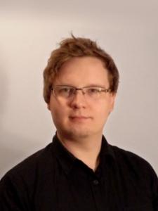 Profilbild von Anonymes Profil, Web-/Softwareentwickler