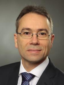 Profilbild von Johannes Werner Senior Java Developer aus Halle