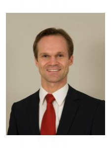 Profilbild von Johannes Wippert operative und strategische Unternehmensberatung aus ingolstadt