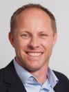 Profilbild von   SAP ABAP Entwickler / Berater