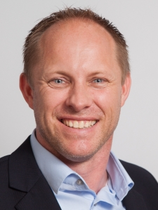 Profilbild von John Nijburg SAP ABAP Entwickler / Berater aus Emden