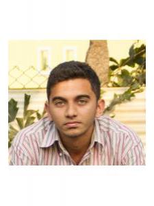 Profileimage by John Simon Andrroid & E-commerce development from kannur
