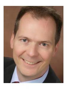 Profilbild von John Vorhauer Organisations-Architekt aus Koeln