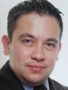 Profileimage by JohnCarlos GonzalezMaldonado SAP Consultant integration developer and Project Manager from BOGOTA