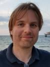 Profilbild von   Full-Stack-Entwickler