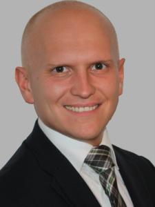 Profileimage by Jonas Hojsak SAP-Berater und Entwickler, S/4HANA, Datenmigrationen, Business Objects Data Services from LaudaKoenigshofen