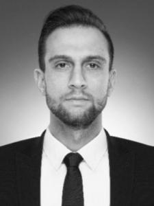 Profilbild von Jonas Jungmann SAP Solution Architect & Senior Consultant SAP FSM   SAP CRM   SAP SCP   S/4 HANA   C/4 HANA   ABAP aus Leipzig