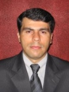 Profileimage by Jonas Oliveira Developer Java Android and ERP JDEdwards from RioClaro