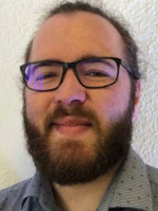 Profilbild von Jonas Sailer iOS Entwickler aus Mainz