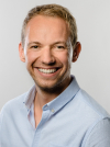 Profilbild von   Senior Manager E-Commerce, Digitale Produktentwicklung und Digitale Transformation | Mgt Consulting