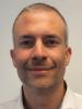 Profilbild von   IT Consultant / Project Manager