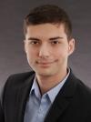 Profilbild von   Java EE-Entwickler