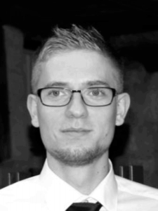 Profilbild von Jonathan Bock ECommerce Allrounder aus Schluesselfeld