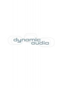 Profilbild von Jonathan Buttmann Tontechniker Sounddesigner  aus Berlin