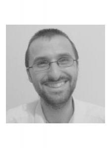 Profileimage by Jonathan Kenton Web & App Ninja - Programmer / Developer from Jerusalem