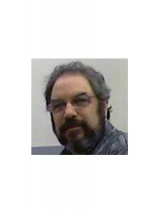 Profileimage by Jonathan Lettvin Python, scipy, VisualPython, gpgpu developer from Worcester