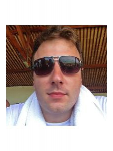 Profileimage by Jonathan Martins Fullstack Web Developer from PortoAlege