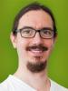 Profilbild von   Fullstack Software-Engineer