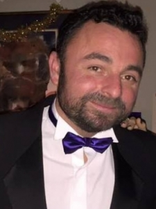 Profileimage by Jonathan Smith Telecommunications Consultant - International VoIP contact centres - 20 yrs experience  from Newbury