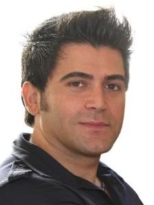 Profilbild von Jone Tanriverdio Online Marketing Expert / Digital Content Strategist / Web Project Planner and Agile Project Manager aus Lauda