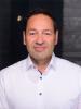 Profilbild von   Interim Manager Finance & SAP FI CO Berater