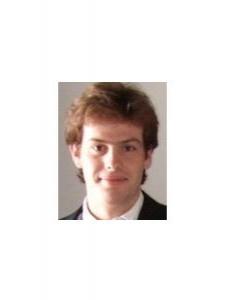 Profileimage by Joo Silva Junior - Software Developer in field of PHP, JavaScript, HTML, Java, SQL, from Esposende