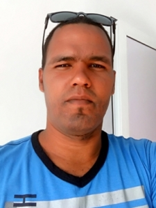 Profileimage by Jorbel Borrero I'm Software Developer and Net System Administrator from SantiagodeCuba