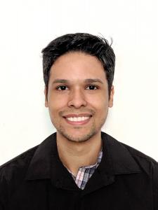 Profileimage by Jordan Motta Software Engineer from Caracas
