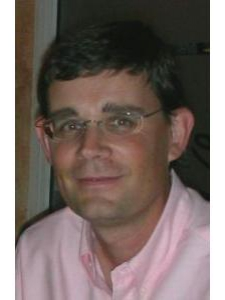 Profileimage by Jordi Escoda TECHNICAL CONSULTANT for SAP ABAP and SAP CRM Webclient UI from Barcelona