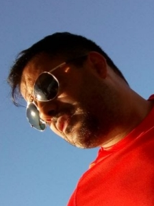 Profileimage by Jorge Abreh Web Developer: PHP MySQL LAMP Yii Framework from Tucumn