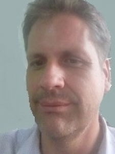 Profileimage by Jorge Basulto Developer .NET C# SQL Server MySQL from Santiago