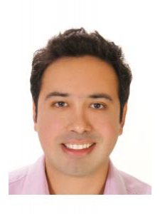 Profileimage by Jorge Hernando SAP SD/MM  Consultant from Madrid