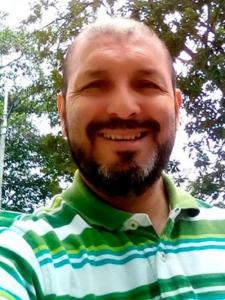 Profileimage by Jorge Jaimes Graphic designer | Web designer |  WordPress, moodle and Joomla Developer | Logo& Branding Expert from SanCristbal