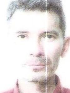 Profileimage by Jorge Sanchez Jacinto Lara Barquisimeto Lara Calle 3 entre Carreras 1 y 2 from